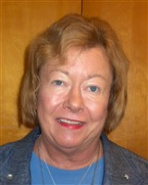 Elizabeth Link