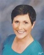 Anna P. Blackwell