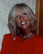 Lynda Curry-Huston