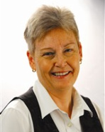 Sandra Ketrow