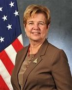 Georgia Ann Bicknell, M.Ed.