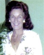 Mae Knox