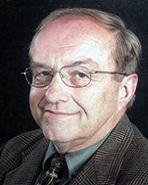 David G. Hamilton