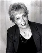 Ramona L. Frischman, Ed.D.