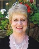 Marcia Smith-Leslie