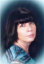 Karen Scofield-Lawrence