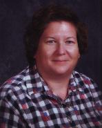 Janie Lutz