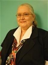 Carol Andersen