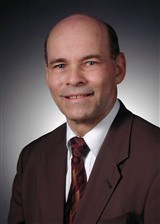 Dr. Max Porter