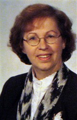 Nancy Grove, RN, Ph.D.