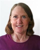 Dr. Sara Strouss Hennings