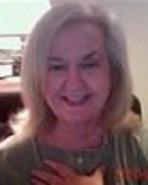 Cynthia J. Olson, BA, MS