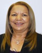 Ivonne Diaz