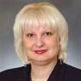Dr. Ralitsa Akins