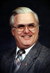 Carl Koeling MS