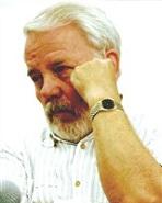 H. Martin Rumscheidt