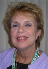 Melanie Kerber