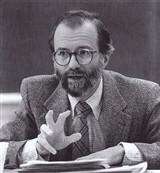 Gerard Vallone