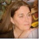 Kathleen CarterMartinez 1575525