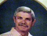 Rod Jennings 1744887