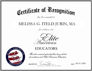 Melissa_Iteld-Jurin