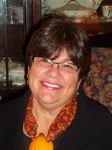 Deborah Fetzer 1522586
