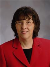 Susan Smith 377300